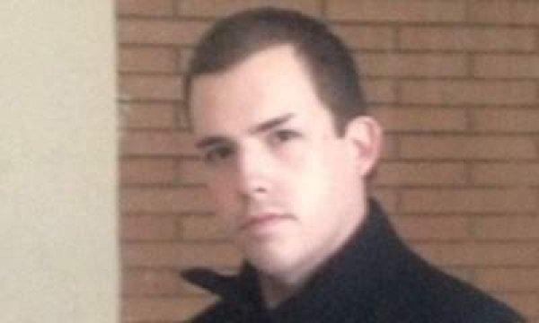 Read В убийстве итальянского пенсионера-гея подозревают 24-летнего англичан
